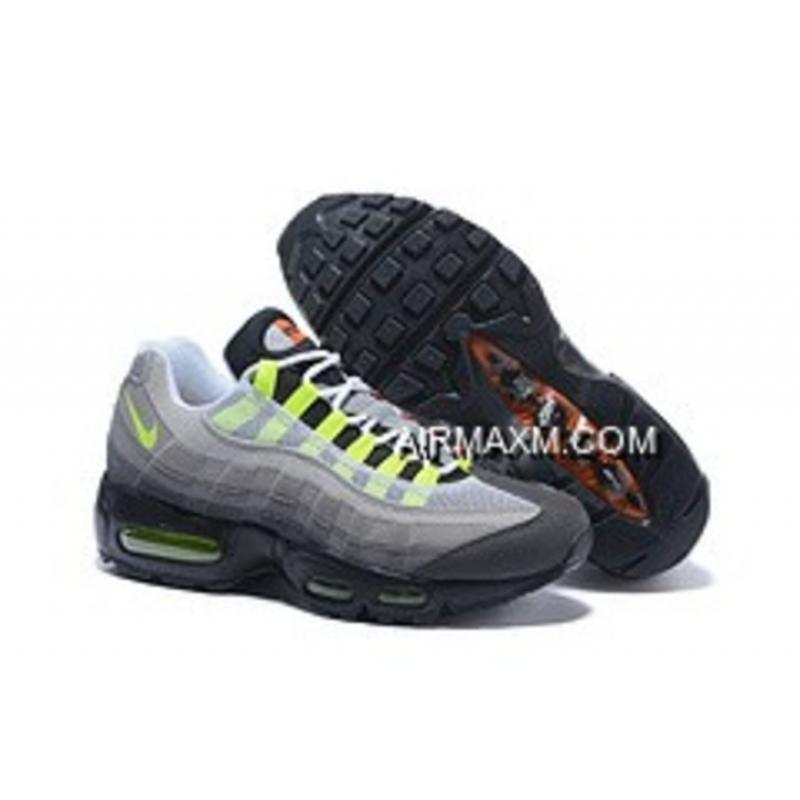 save off a954d 696c1 ... coupon code for usd 74.25 193.05. description. brand nike product code  air max 95