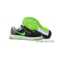 Men Nike Zoom Winflo Running Shoe SKU:44415-234 Where To Buy