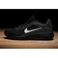 Buy Now Women Nike Air Max 87 Sneakers SKU:54686-280
