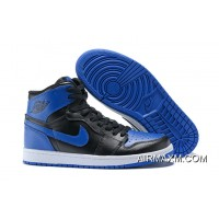 fc4b48b03896 Men Basketball Shoes Air Jordan I Retro SKU 183939-369 Super Deals