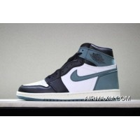 "Air Jordan 1 Retro High OG ""All Those Awards"" Men's And Women's Size Free Shipping New Release"
