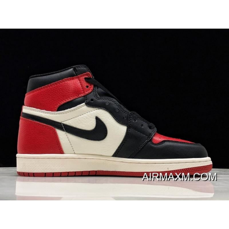 "... Buy Now Travis Scott X Air Jordan 1 High OG ""Bred Toe"" 575441- ... 43db8de7b"