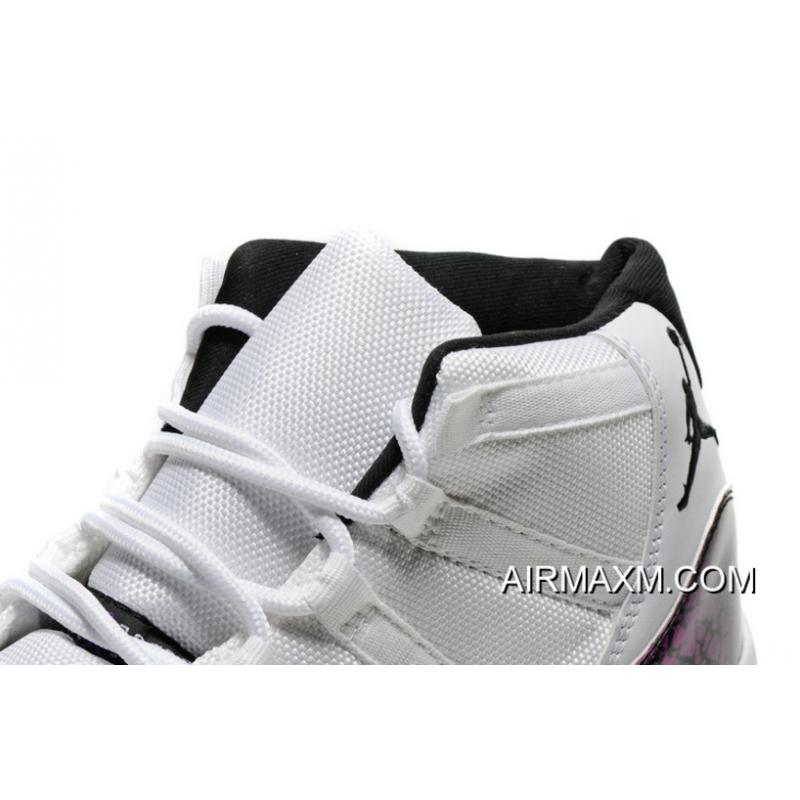 f0fbf48199675e ... Men Basketball Shoes Air Jordan XI Retro SKU 39428-335 Where To Buy ...