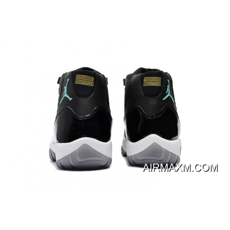 f7f3b4307ffbe ... New Style Men Basketball Shoes Air Jordan XI Retro SKU 162787-397 ...