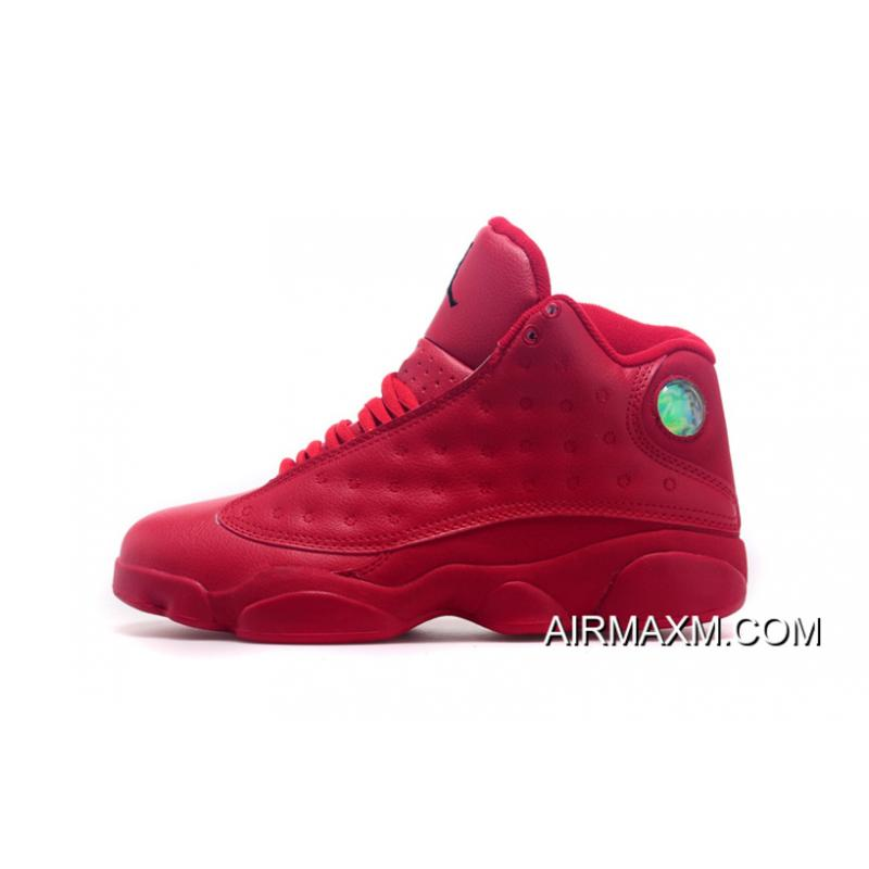 54fc4480198f7f Men Basketball Shoes Air Jordan XIII Retro SKU 146667-254 New Style ...