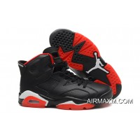 Big Deals Men Basketball Shoes Air Jordan VI Retro SKU:160260-244