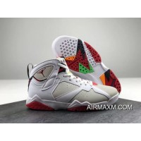 Free Shipping Men Basketball Shoes Air Jordan VII Retro SKU:85182-227