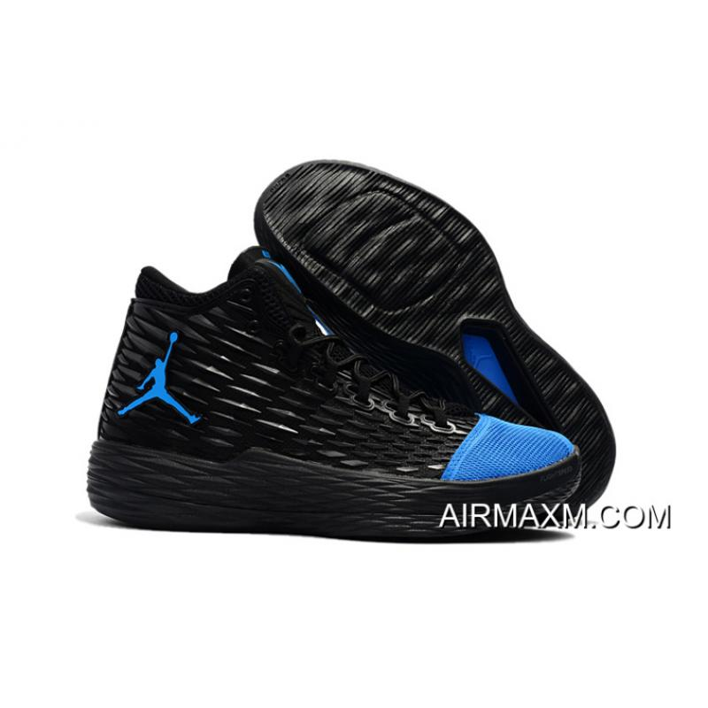 6fe54b6de83 Men Jordan Melo Basketball Shoe SKU 132629-233 Big Deals ...