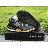 Men Air Jordan 4 Wings Top Deals
