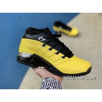 Tax Free Men Air Jordan 17 X Solefly Lightning
