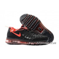 Where To Buy Nike Air Max 120 Black Red