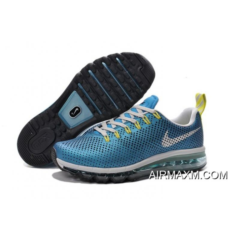 purchase cheap db5b9 9f02b Where To Buy Air Max Motion 2014 Blue Grey Black ...