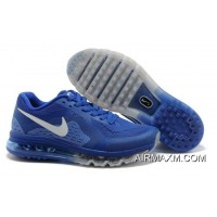 Blue Grey Air Max Buy Now