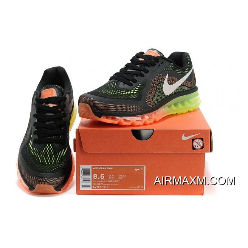 finest selection a566e a1655 ... wolf grey black cl gry drk gry running 3ed91 6ef62; spain nike air max  2014 men running shoe black orange green where to buy 1529983 fe0b0