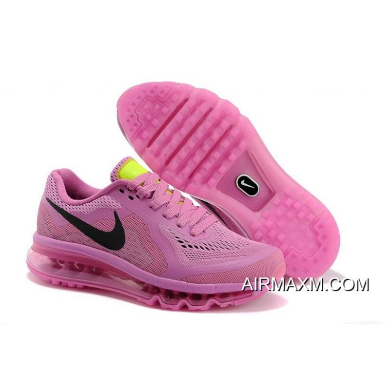 sneakers for cheap 3aaa5 d579e italy purple gold womens nike free 2014 shoes 63ecb ef9c0