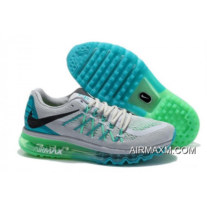 newest 23841 d188a Description. Brand  Nike  Product Code  AIR MAX 2015 ...