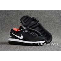 Discount Nike Air Max 2019 20 PSI Black White