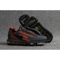 Free Shipping Nike Air Max 2019 20 PSI Carbon Orange