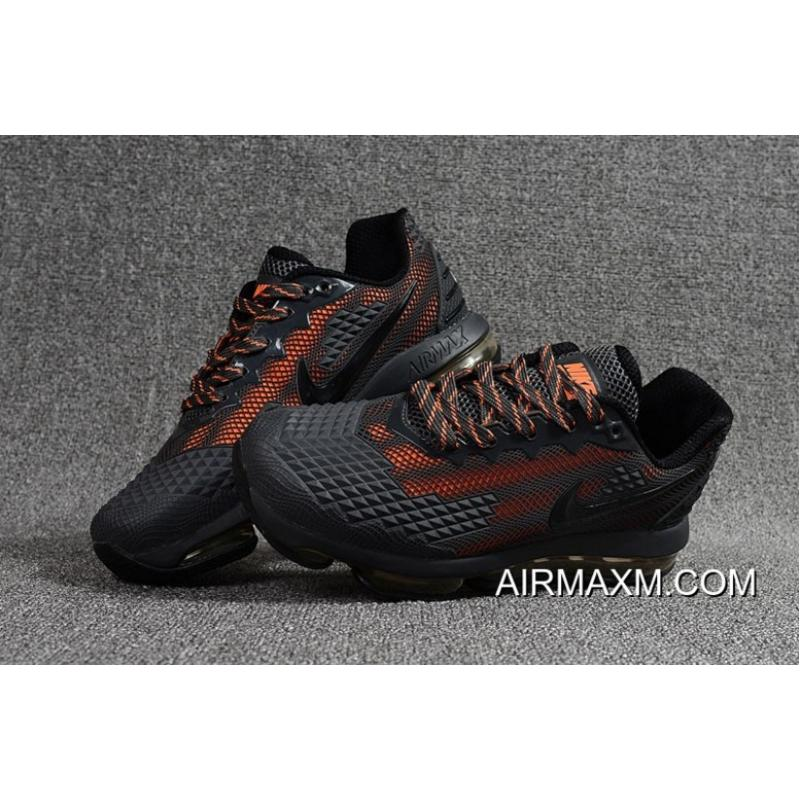 huge selection of 5cae3 bb12b ... sale free shipping nike air max 2019 20 psi carbon orange 4639d 4747f
