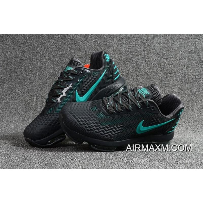 new arrivals 96fdc 87826 ... Latest Nike Air Max 2019 20 PSI Red Jade ...