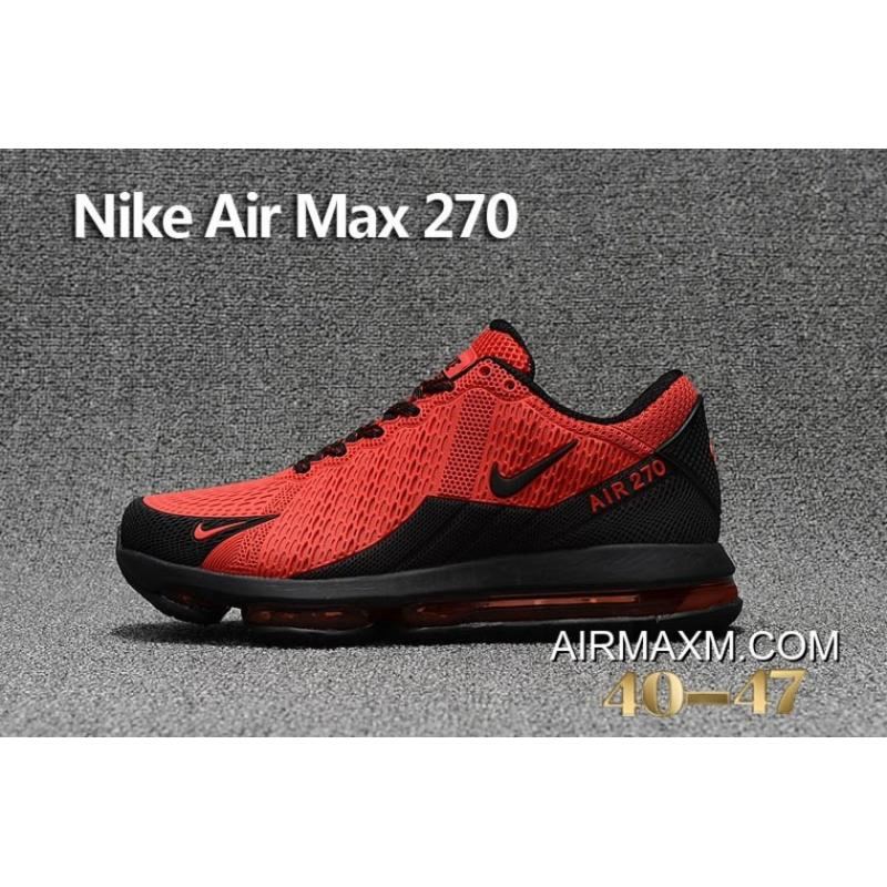 various colors 9d361 1c66e ireland nike air max 270 red france 2d362 ef3bc
