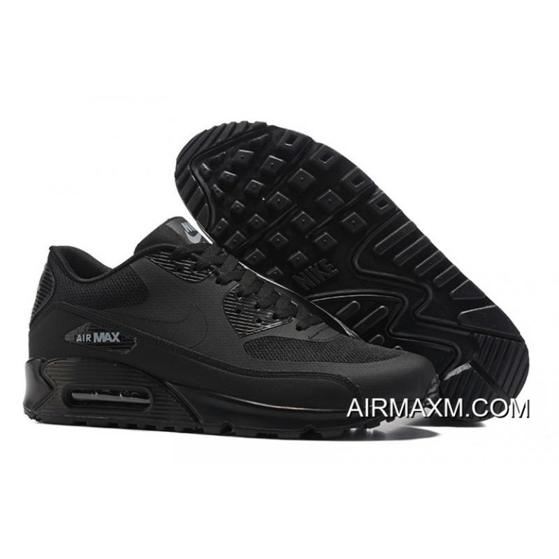 b1b3ec8904 For Sale Nike Air Max 90 Ultra 2.0 Essential Black Grey Women, Price ...