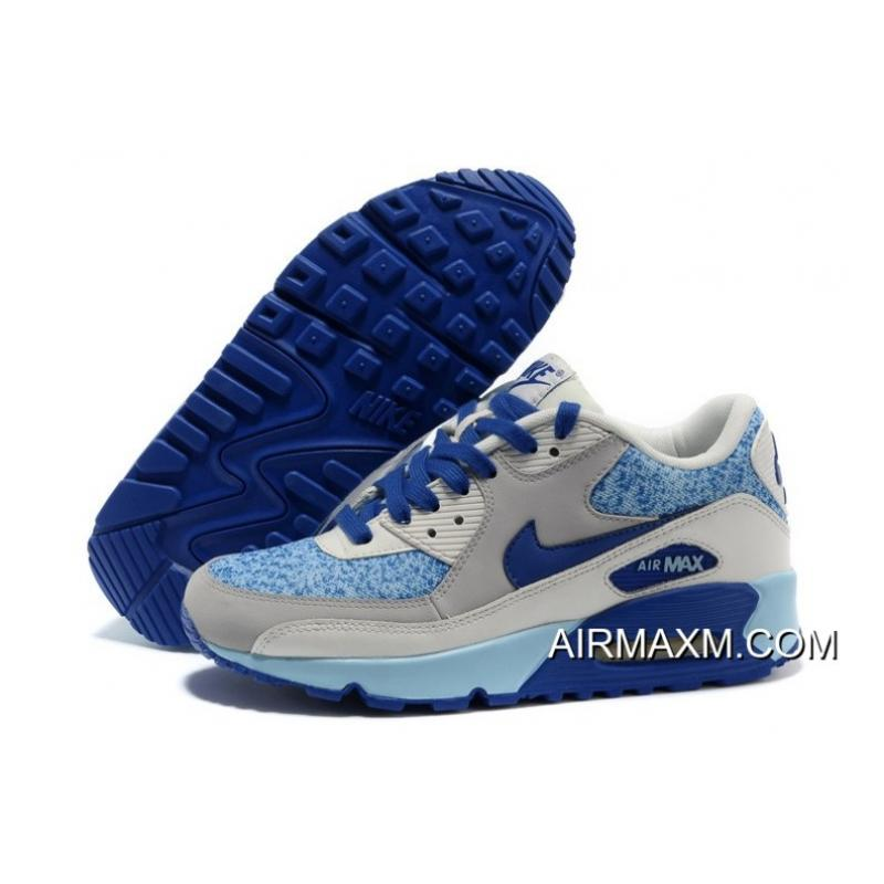 official photos 56a2f c2b07 ... white men sneakers larger image be73a 34b36  cheapest nike air max 90  women bright blue jade training shoes where to buy cf851 081e1
