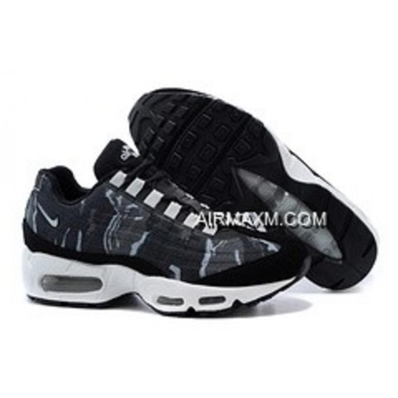 check out 9e00d 74cff USD  69.47  194.52. Description. Brand  Nike  Product Code  AIR MAX 95 ...