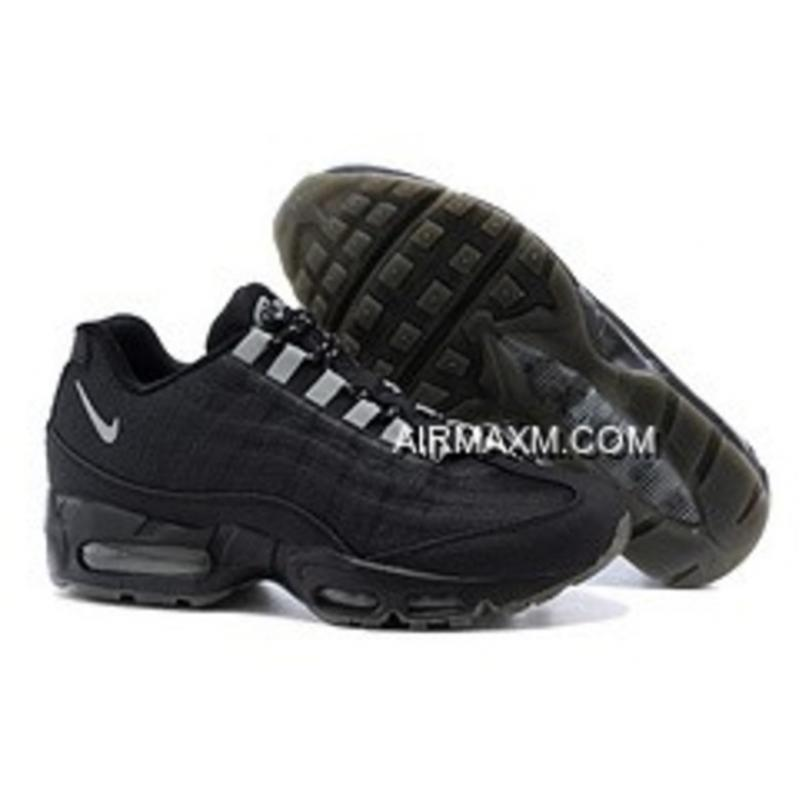 nike air max 95 taped