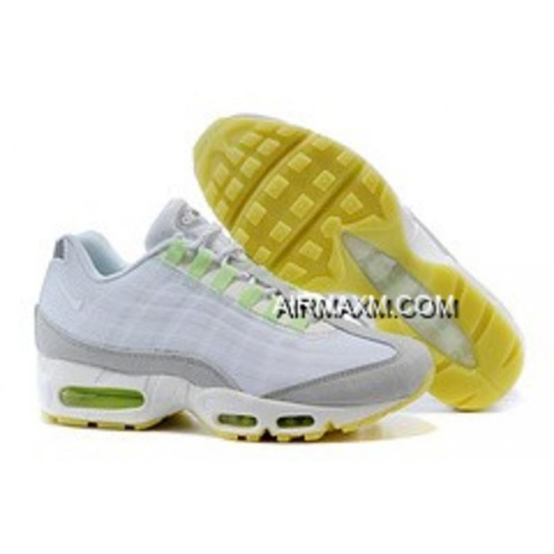 buy popular 31337 adf88 ... inexpensive description. brand nike product code air max 95 8a405 aa455