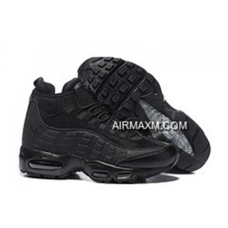 898d89cb89b0 USD  67.84  189.95. Description. Brand  Nike  Product Code  AIR MAX 95 ...