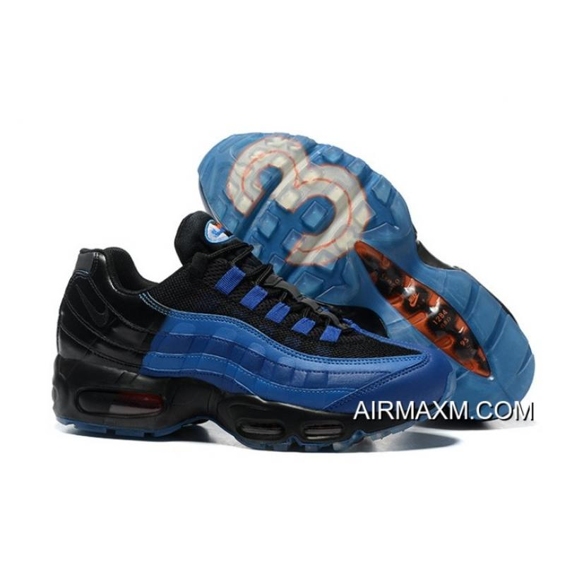 online store 15d79 455b1 USD 71.93 201.39. Description. Brand Nike Product Code AIR MAX 95 ...