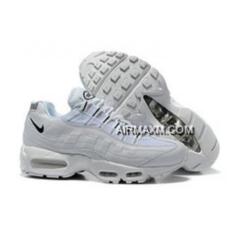 622f7f71bac8 USD  72.36  217.09. Description. Brand  Nike  Product Code  AIR MAX 95 FOR  MEN 1530738 ...
