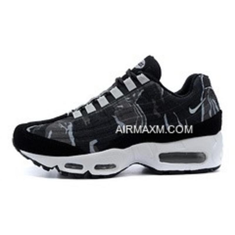 on sale 76f35 7ae5b USD 71.52 250.34. Description. Brand Nike Product Code AIR MAX 95 ...