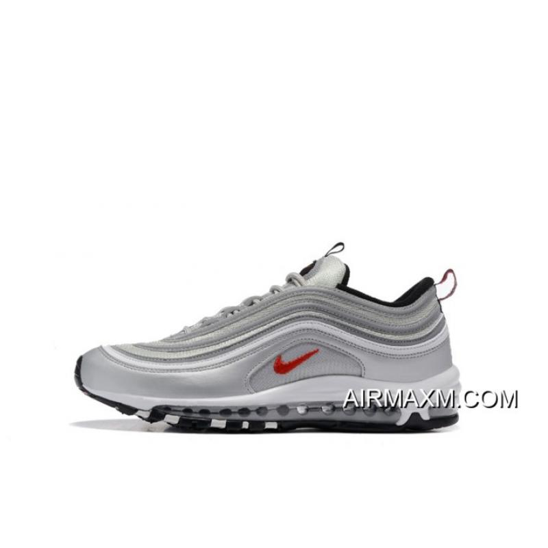 nike air max 97 womens grey