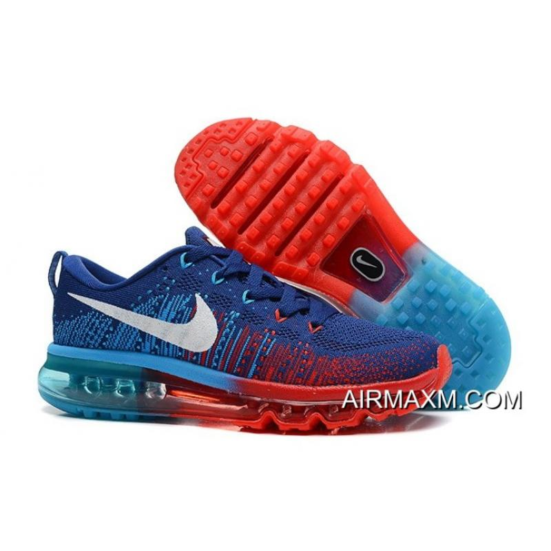 nike air max flyknit 2015 indonesia,nike flyknit air max