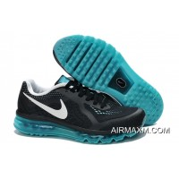 Men Nike Air Max 2014 Running Shoe SKU:193462-229 Buy Now