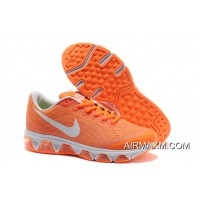 Latest Women Nike Air Max 2014 20K Running Shoe SKU:26557-210