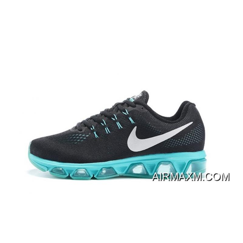 65b426ebf Nike Air Max Tailwind 8 Black Grass Green For Sale, Price: $69.61 ...