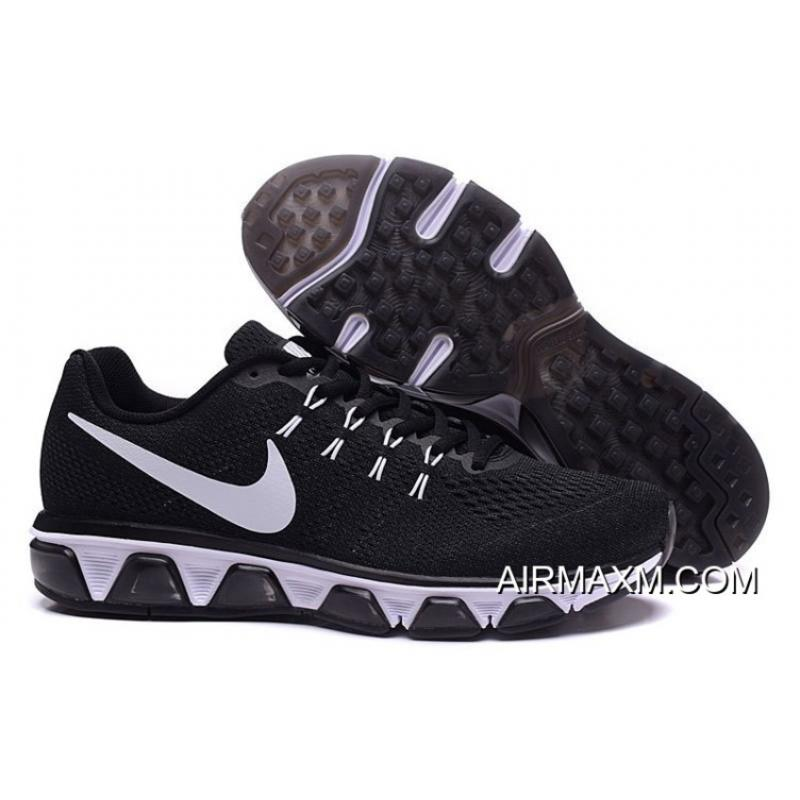 best service 05fc1 9410b ... purchase nike air max tailwind 96 1 07384 150d7