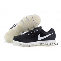 Nike Air Max Tailwind 8 White Black Buy Now