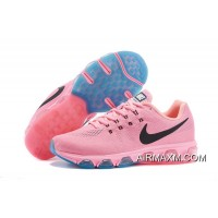 New Release Air Max Tailwind 8 Women Pink Black Blue Green