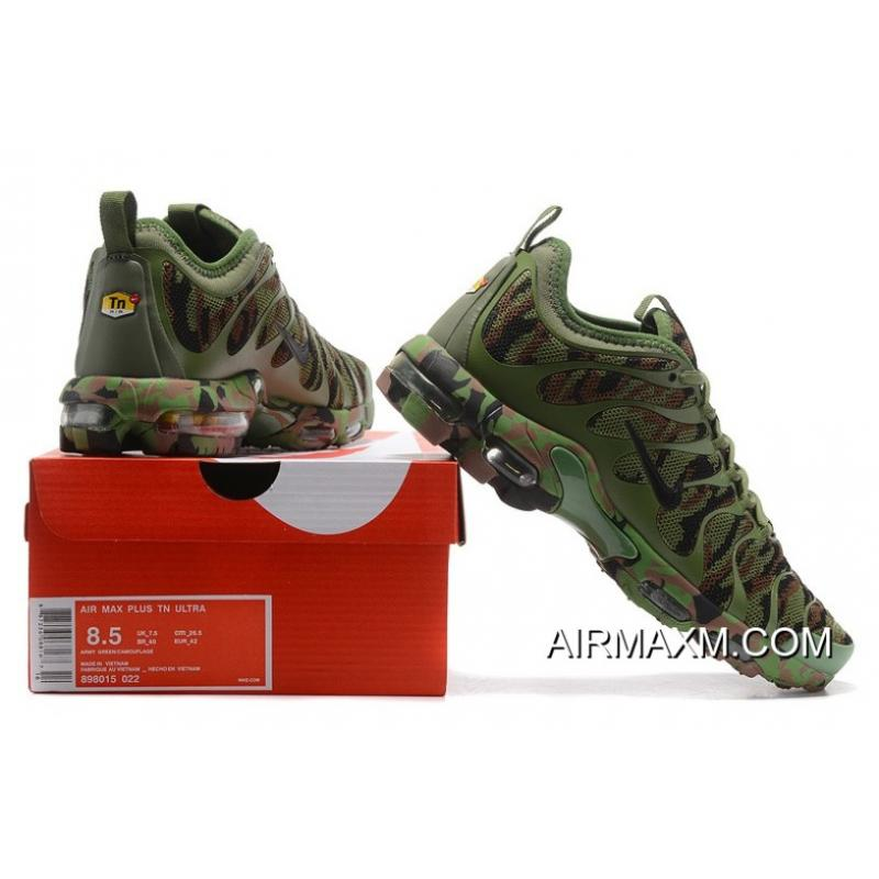 2776e0d6d8 ... clearance nike air max plus tn ultra army green women new release 271cf  6a18d