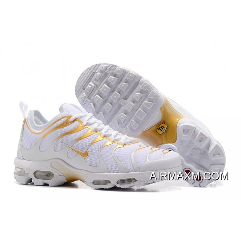 quality design ee2df aa4f4 get nike air max mesh zoom running shoes av6246 001 size9082344 outlet  646b5 18449  usa nike air max plus tn ultra white golden women outlet 46089  358d7