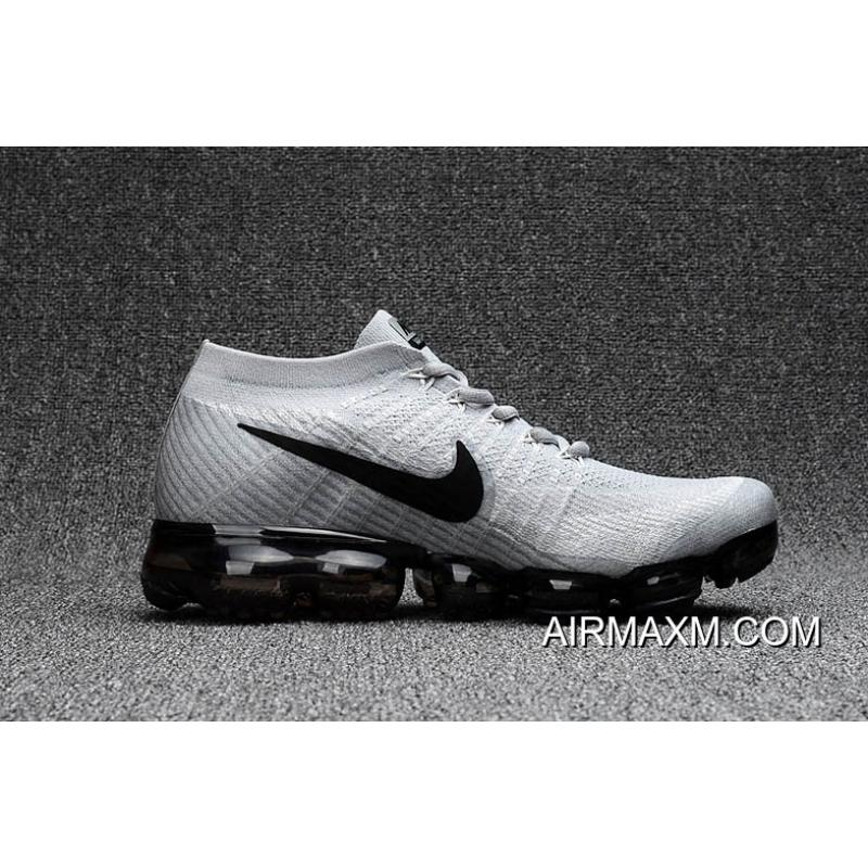 b499d1e9358 ... Nike Air Vapormax White Black Buy Now ...