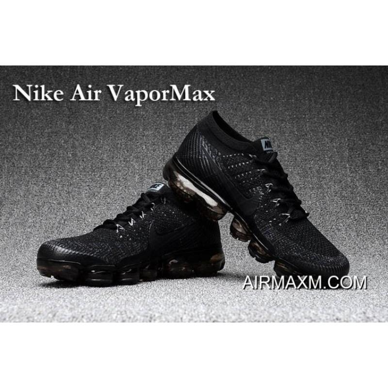100% authentic 538f9 caadc ... Authentic Nike Air Vapormax Women Black Gold Shoes ...