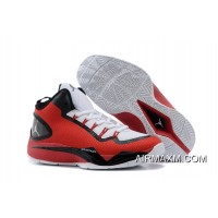 Jordan Super Fly 2 Po X SKU:44310-201 Top Deals