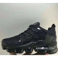 New Style Kids Nike Air Vapormax Plus TN Sneakers SKU:154772-308