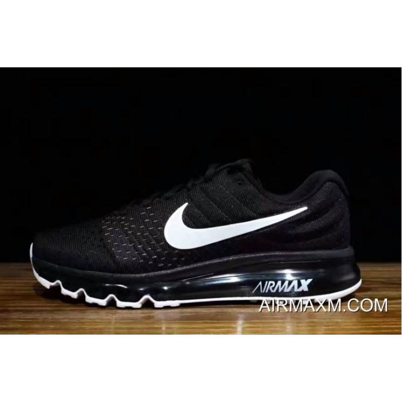 adb82bbbb4 Tax Free Men Nike Air Max 2017 Running Shoes SKU:186279-271, Price ...