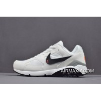 Top Deals Off-White X Nike Air Max 180 OG White Black Men's And Women's Size AQ5287-002